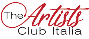 The Artists Club Italia